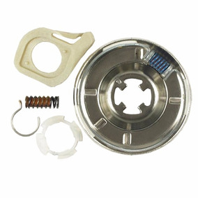 Clutch Embrague Centrifugado Para Lavadora Whirpool