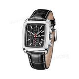 Reloj Megir Cf-1319