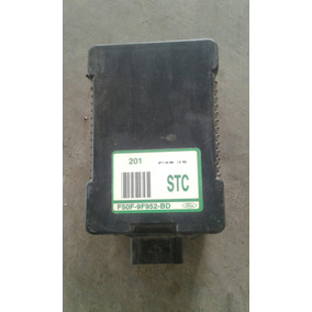Modulo De Control Acelerador Lincoln 95 97