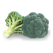 Sementes De Couve-brócolis Piracicaba Precoce   460 Sementes