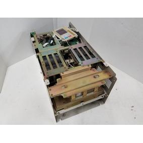 Variador De Frecuencia Yaskawa Magnetek 50hp 440v