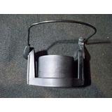 Repuesto Original Reel - Carcasa Rotativa Bando Bg 600