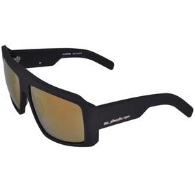 Óculos Quiksilver The Empire Ii Preto - Cut Wave