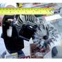 Motor Gasolina 25cc 2 Tempos Para Adaptações Ou Aeromodelo.
