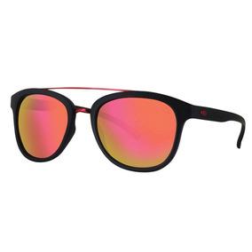 Oculos Espelhado De Sol Hb - Óculos De Sol no Mercado Livre Brasil 1e5c8ec706
