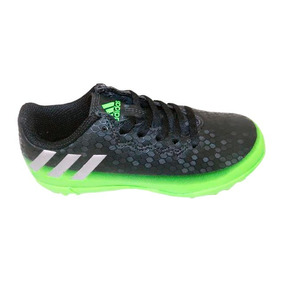 Tenis Society Adidas 40 - Tênis Adidas no Mercado Livre Brasil fac2392f29741