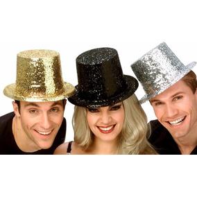 5 Sombreros Diamantado Copa Fiesta Boda Xv Eventos Fiestas