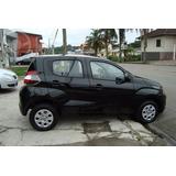 Fiat Mobi Anticipo 30 Mil O Tu Usado Uno Clio Gol Up March