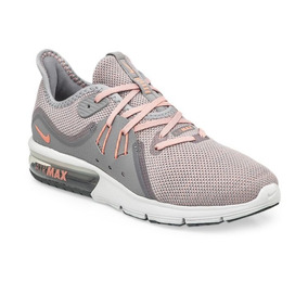 Nike Air Max Sequent 3 W 10908993016 Depo7121