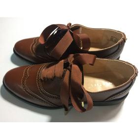 Zapatos Nine West, Westies Hetfield