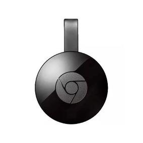 Google Chromecast 2 Original Hdmi Garantia Envio 24h