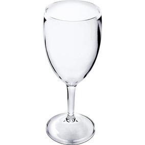 Taça Vinho 400ml - Kos Incolor