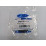 Estopera Delantera Cigueñal Ford Eco Sport Focus 2.0