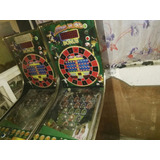 Vendopermuto Maquinas De Video Juegos, Pikachu Pinball