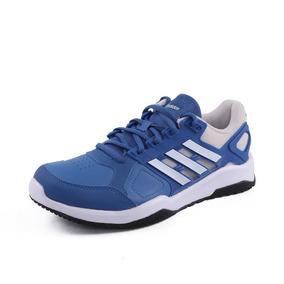 Zapatillas adidas Duramo 8 Trainer M Cg3501 Lefran