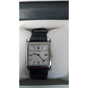 Reloj Baume & Mercier