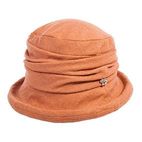 Sombreros De Mujer Redondos - Sombreros para Hombre en Mercado Libre ... 0a7dcf60c13f