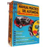 Libro Reparacion Practico Del Automóvil