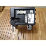 257- Modulo Control Carroceria Nissan Rogue 08-09 Nuevo