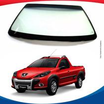 Parabrisa Peugeot Hoggar S/ Sensor 10/16