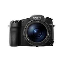 Sony Dsc-rx10 Iii Cyber-shot Cámara Fotográfica Digital