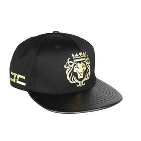 Gorras Jc Hats El Rey - Gorras Negro en Mercado Libre México 9d3983e77fa