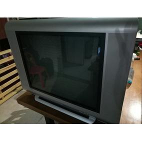 Televisión Tv Tcl 29 (pantalla Plana)