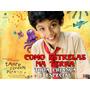 Como Estrelas Na Terra Toda Criança É Especial - Aamir Khan