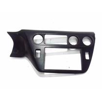 Vista Bisel Carcasa Controles A/c Radio Honda Odyssey 99-04