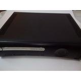 Xbox 360, 1 Control, 42 Juegos Originales, Y Sus Cables