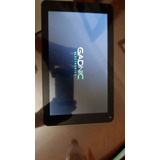 Tablet Gadnic Hdmi 10 Pulgadas + Bluetooth