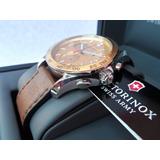 Reloj Victorinox Swiss Army 241659