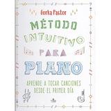 Aprende A Tocar El Piano Antonio Plaza