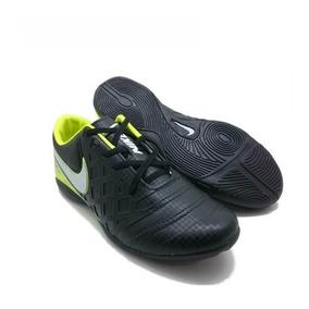Tenis Chuteira Nike Mercurial Tiempo Jogar Bola Quadra Salao 6371a4aecea5a