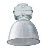 Lampara Campana O Cúpula 22 Metal Halide 400w Completa