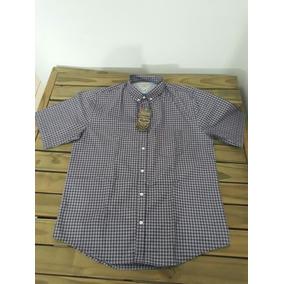 Camisa King Farm Lt 022018 Manga Curta