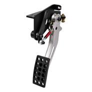 Pedal Acelerador Collino Progresivo Para Pedalera Colgante