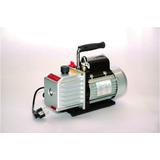 Bomba De Vacio Cooltech / Tst 215 - 42 Lit/min Refrigeracion