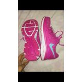 Zapatos Nike Dual Fusion Runnig 2, Nuevos Sin Caja