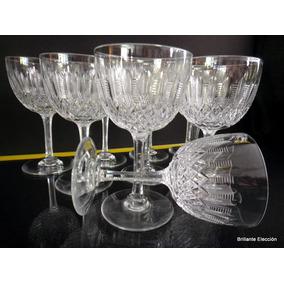 Cristal de baccarat copas online uk poker sites