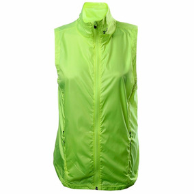 Chaleco Storm 1 Layered Up Mujer Under Armour Ua1658