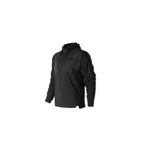 New Balance Max Intensity Jacket Hombre