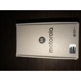 Cargador Turbo Motorola 100% Original G4 G5 Moto Z