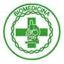 Matriz Bordado Computadorizado Biomedicina Disciplina Curso