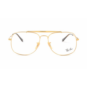 gafas opticas ray ban colombia