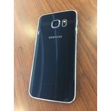 Samusung Galaxy S6 32gb