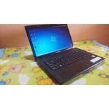 Refacciones Laptop Lenovo G475, Piezas, Partes