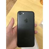 Iphone 7 Pra Aproveitamento De Peças
