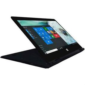 Pantalla Tocar 2- En -1 Laptop Computadora Laptop Netbook We