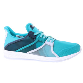 Zapatillas adidas Gymbreaker Bounce W